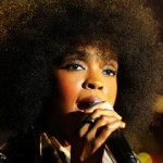 Lauryn Hill Facing Sentencing Today on Tax Evasion