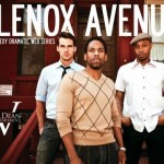 Chapter VIII of the Scripted Digital Series 'Lenox Avenue' to Premiere Sat., June 1st.