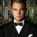 The Pulse of Entertainment: 'The Great Gatsby' A Classic Starring DiCaprio and Maguire