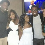 Tuesday Snaps: Lil Wayne's Oldest Daughter, Reginae Carter