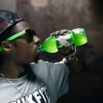 PepsiCo Parts Ways with Lil Wayne Over Emmett Till Controversy