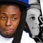 Emmett Till Family to Lil Wayne: That was no Apology