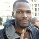 Malcolm Shabazz Murder Case Update: 2 Men Arrested in Mexico City
