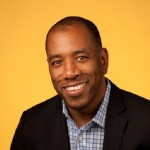Robertson Treatment Syndicated Column (RTSC): New Media Executive Malik Ducard Talks Golden Opportunities