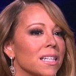 Mariah Carey to Rock Medley of her Hits on 'Idol' Finale