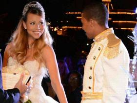 mariah nick vows