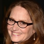 Melissa Leo to Join Denzel in Antoine Fuqua's 'Equalizer'