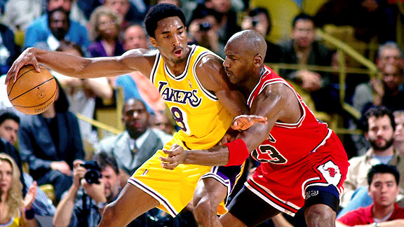 michael-jordan-on-kobe-bryant