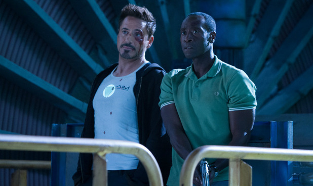 movies-iron-man-3-still