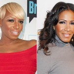 NeNe Leakes Reveals the One Cast Member She Swore Off
