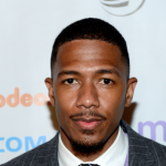 Nick Cannon Quits Radio to be Full Time Media Producer