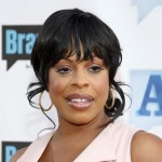 Niecy Nash Dishes on 'The Soul Man', a Live Episode and Love