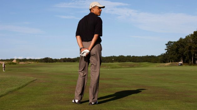 obama (golf)