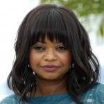 'Fruitvale Station' Stars Work Cannes Film Festival (Pics)