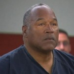 The Juice Scores Again! OJ Simpson Granted Parole in Robbery Case, but …