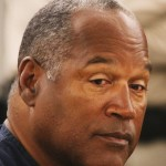 Grayer and Heavier, O.J. Simpson Appears in Court (Watch)