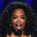 Oprah to Interview Jason Collins, his Twin Brother and Parents