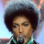 'Icon' Prince Rocks 2013 Billboard Music Awards