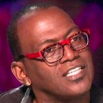 Randy Jackson Confirms Exit from 'American Idol'