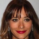 Rashida Jones Directs New Sara Bareilles Video (Watch)