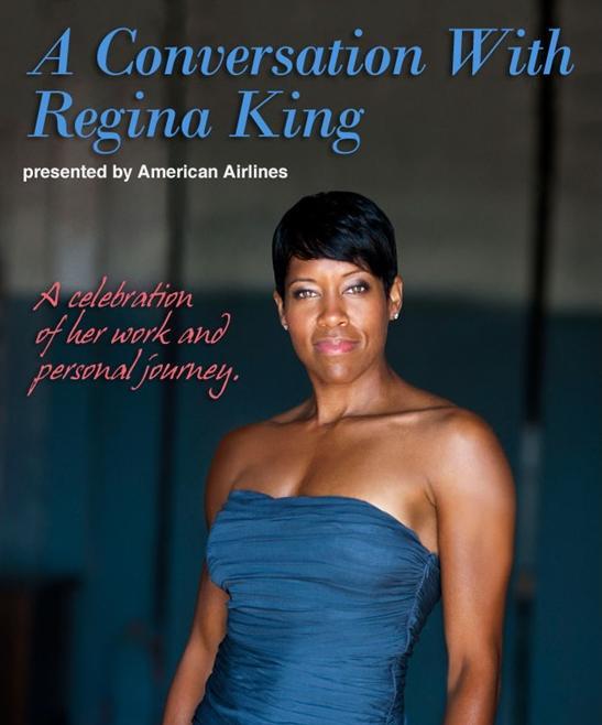 regina king (abff)