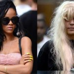 Amanda Bynes Backtracks, Deletes Tweet Bashing Rihanna