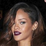 Rihanna Reschedules Cancelled Tour Dates in Texas