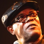 Samuel L. Jackson to Play the POTUS in 'Big Game'