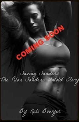 saving sanders