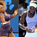 Some Mentor – Sloane Stephens Says Serena Hasn't Said Anything To Her
