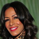 Sheree Whitfield Responds to NeNe's Rant About Her