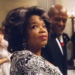 First Trailer for Lee Daniels' 'The Butler' Hits Web (Watch)