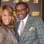 Tina Campbell's Husband Allegedly Has a Love Child – Nicole Ari Parker Talks Natural Hair to Wendy Williams