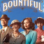 'Trip to Bountiful' Extends Broadway Run Through Summer