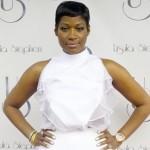 Friday Snaps: Rihanna's Celebrity Hair Stylist, Ursula Stephen, Opens Salon …