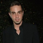 Wade Robson Calls Up Housekeeper's Testimony as Witness to Sexual Abuse