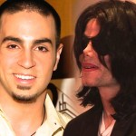 Wade Robson: Breakdown Triggered MJ Molestation Memory?