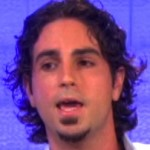 Wade Robson Says MJ Abuse Lasted 7 Years (Watch)