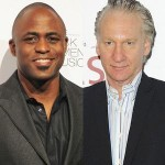 Mo'Kelly: Bill Maher, it's Time You Responded to Wayne Brady (Watch)