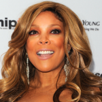 Wendy Williams Makes a KimYe Prediction – Guess what She Says? (Watch)