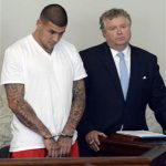 NFL Star Aaron Hernandez Investigated in Two Additional Murders