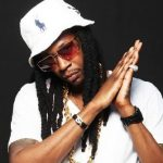 Report: TMZ Got it Wrong; 2 Chainz Not Victim in San Francisco Robbery