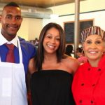 OWN: Sweetie Pie's, Daddyless Daughters, Iyanla Set for July