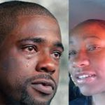 Brian Banks Accuser Ordered to Pay Back Lawsuit Settlement