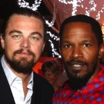 'Django's' Foxx, DiCaprio Reteam for 'Mean Business'