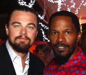 Django_Unchanined_Jamie_Foxx_Leonardo_DiCaprio
