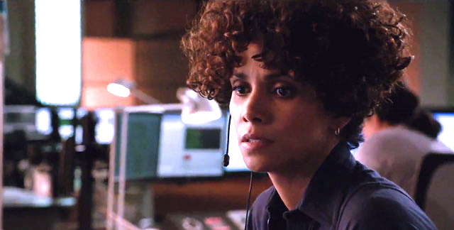 Halle-Berryin-2013-film-The-Call