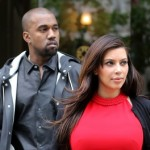 Kimye's 'Having a Girl' Reveal was a 'Mutual' Decision