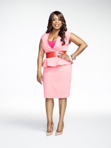 Niecy Nash returns to her starring role in TV Land's 'The Soul Man' with Cedric the Entertainer.