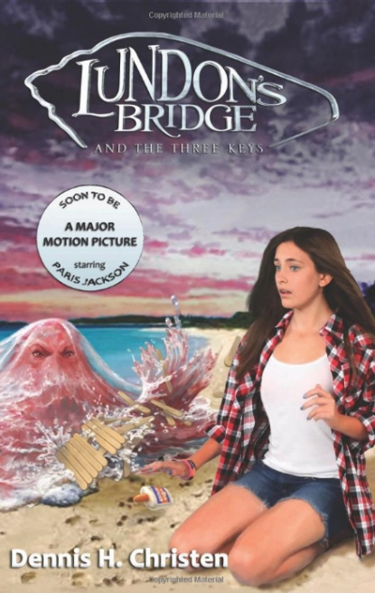 Paris-Jackson-Lundons-Bridge-cover